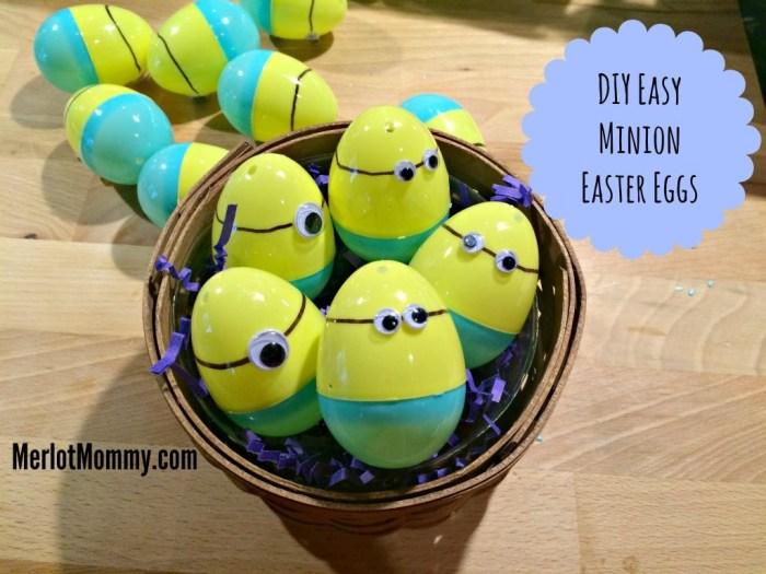 https://merlotmommy.com/diy-easy-minion-easter-eggs/