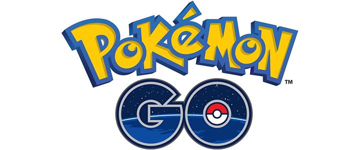 Pokémon Go Spawn Guide