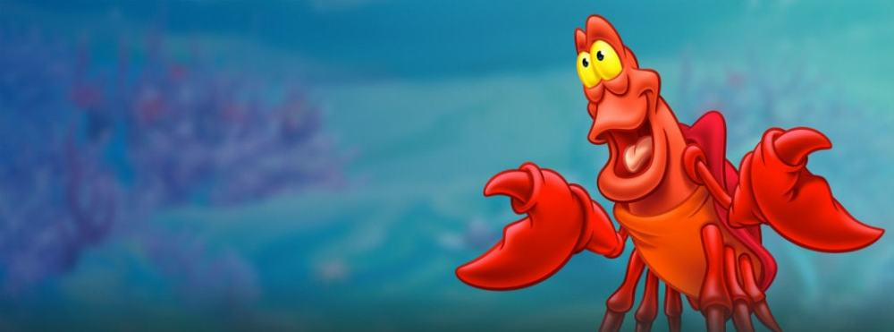 Exclusive Interview Lin-Manuel Miranda Talks Disney