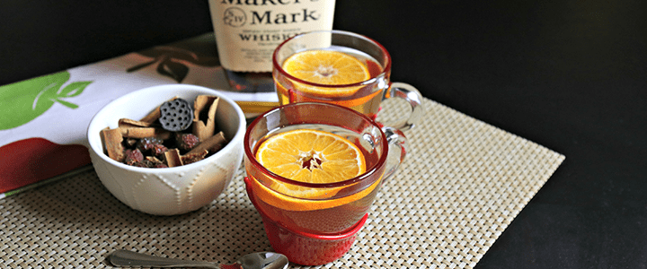 spiced-hot-toddy-front