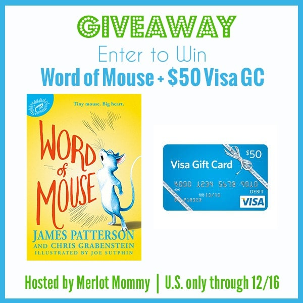 Words to Live By Giveaway