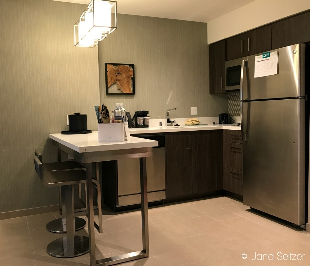 Come Home to Homewood Suites San Diego Hotel Circle-SeaWorld Area