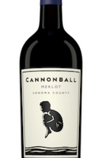 International Merlot Day 2014 Cannonball Merlot