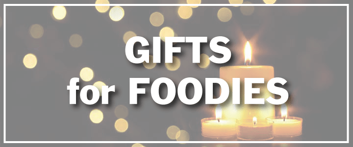 gifts-for-foodies