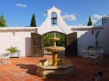 Cortijo-Las-Salinas-16-1080x810