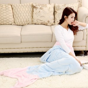 Serenity Blanket 1
