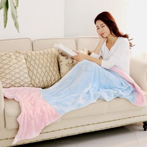 Serenity Blanket 2