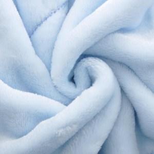 Serenity Blanket 5