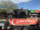 Luke's Pizza