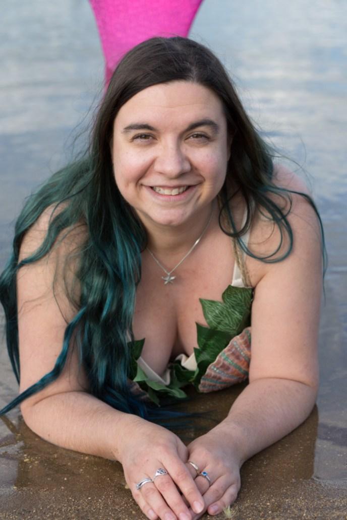 lake mermaiding-43