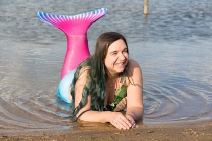 lake mermaiding-50