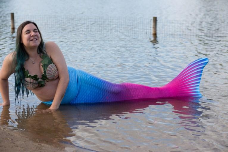 lake mermaiding-55