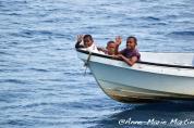fiji-senga-na-lenga-dive-article-dive-and-cruise-anne-marie-martin-1