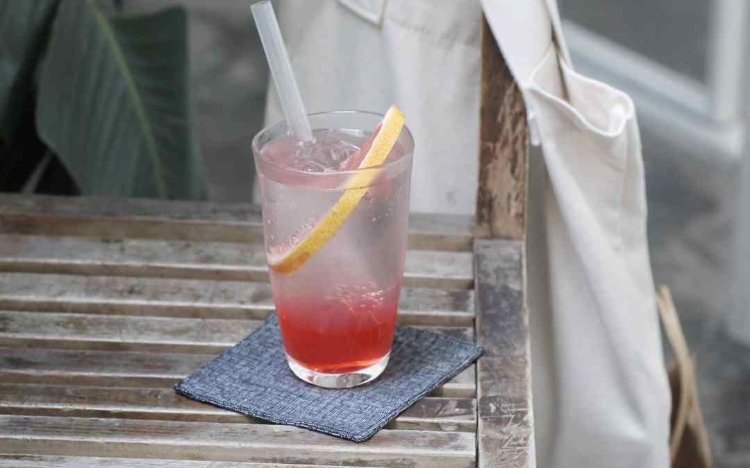 Jolly Rancher Flavored Lemonade