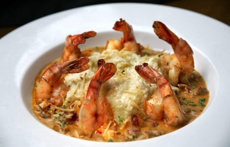house of blues voodoo shrimp copycat recipe
