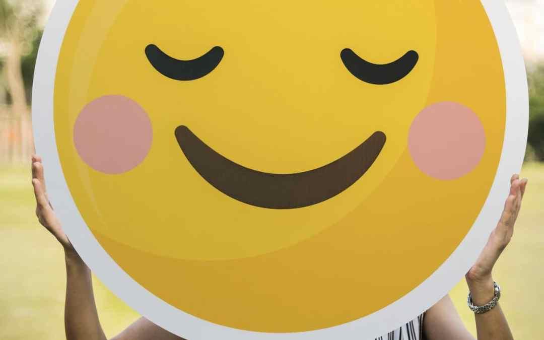 17 Simple Happiness Hacks