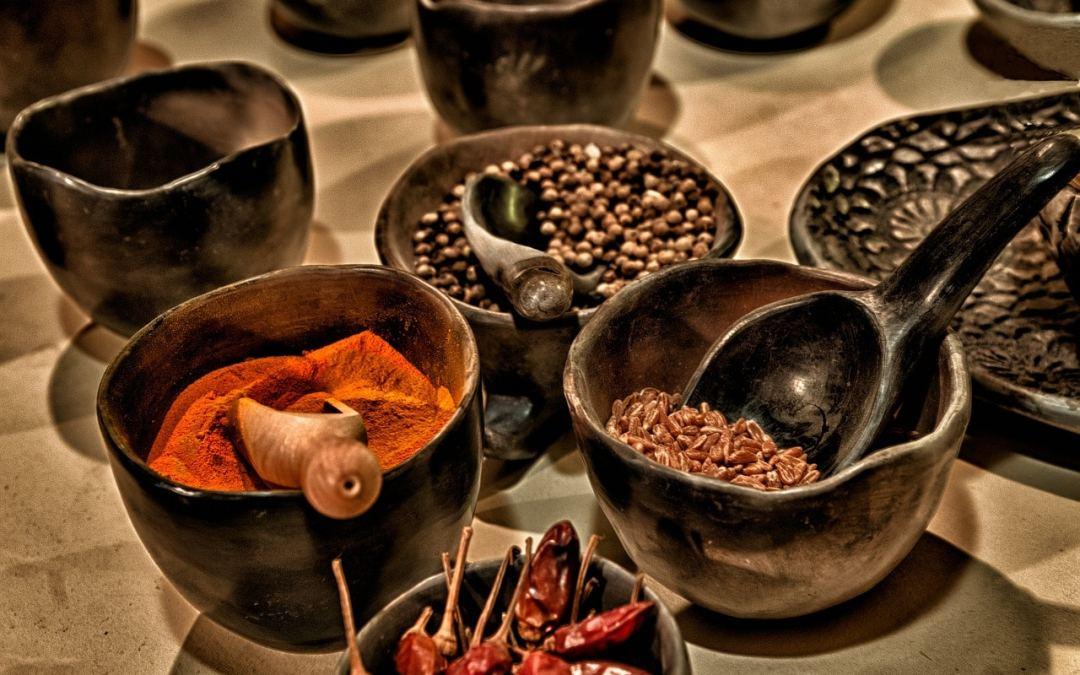 Budget Friendly Chili Seasoning Spice Mix