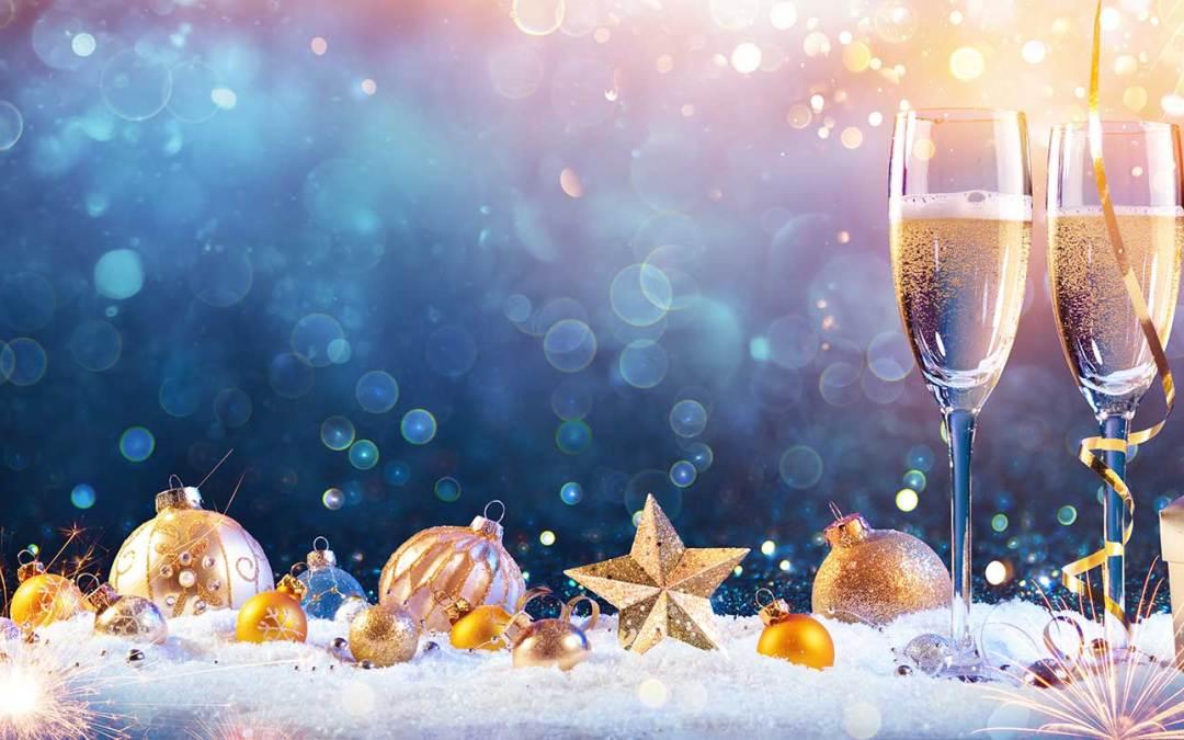 Feast of Seven Fishes Italian Christmas Eve Menu