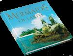 Mermaids Of Earth Coffee-table book