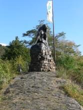 The Lorelei Statue