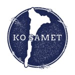 The Story Behind the Ko Samet Statues
