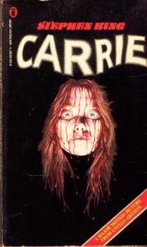carrie-1