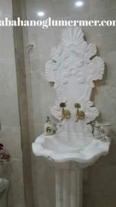 banyo lavabo çeşmesi hç-020 fiyatı : 3750 tl