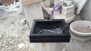 dikdörtgen lavabo em-027 ölçüleri : 45x55x15 cm fiyatı : 1000 tl