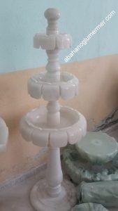 mermer şelale modelleri fis-032 fiyatı : 1500 tl