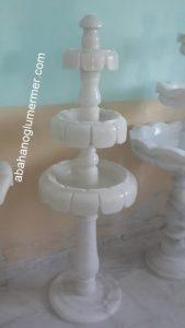 mermer şelaleci fis-036 fiyatı : 1800 tl