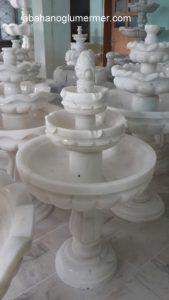beyaz mermerden şelale fis-066 FİYATI : 2500 TL SATIN AL