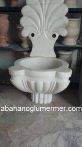 banyo kurnası çeşitleri ku-012 ölçüleri 100x50 cm fiyatı : 1.150 tl