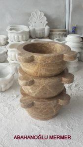 düz emperador mermer kurna ku-051 ölçüleri : 45x25 cm fiyatı : 550 tl