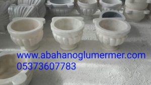 arkadan sabunluklu kurna ku-071 ölçüleri : 45x35 cm fiyatı : 500 tl