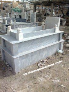 ucuz mermer mezar msb-015 ÖLÇÜLERİ : FİYATI : SATIN AL