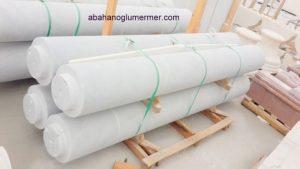 marmara-mermeri- sutunlar-cuk-027 ölçüleri : fiyatı : satın al