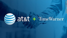 time-warner-att-deal-540x304