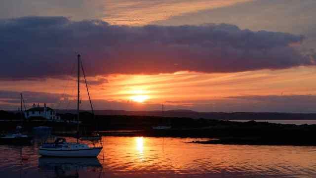 Sunset2-1500