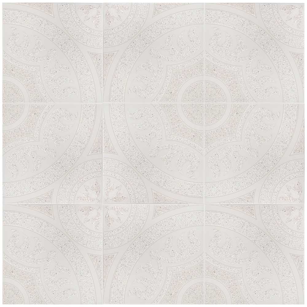 1 Merola X Tile Tile 12 Wall Ceramic And Floor 12 1 Agadir 2 2 Beige