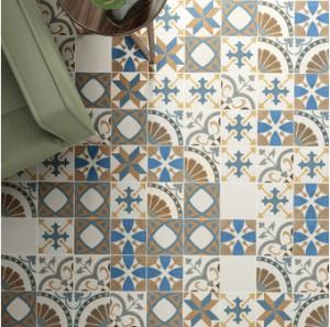 wall tile merola tile