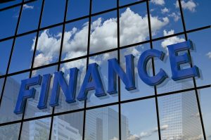 NEB || Important question paper of Elements of Finance Class 11