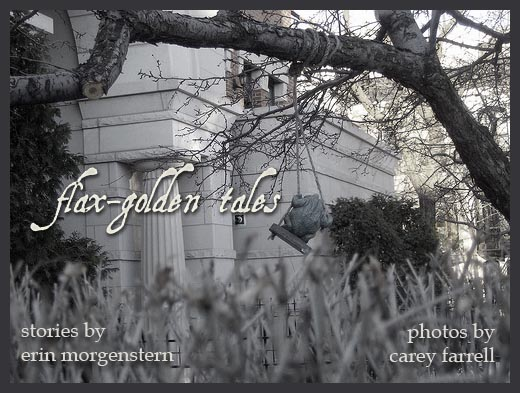 flax golden tales all chapter