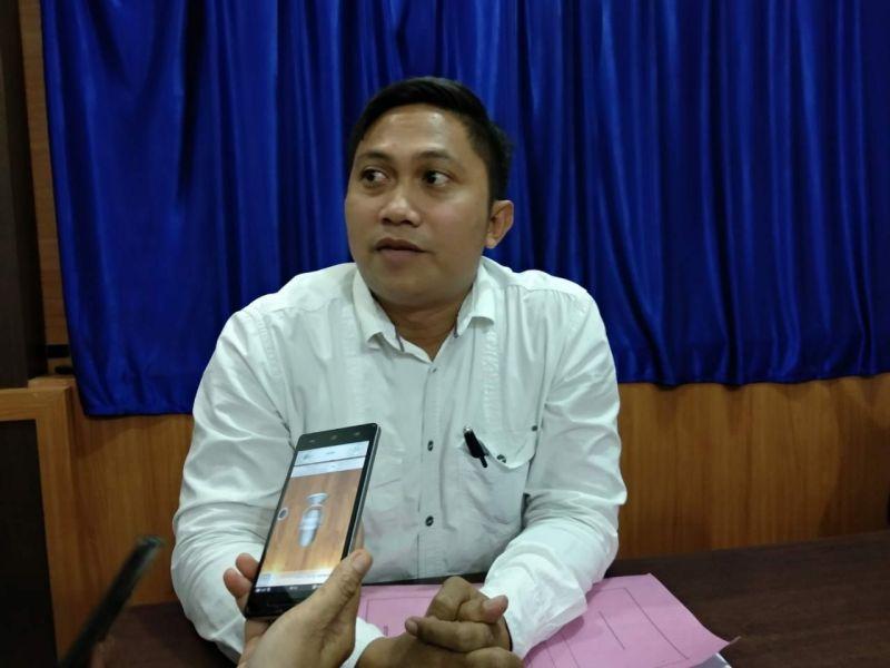 Kasus Pelecehan Ulama di Akun FB, Polres Palopo Panggil 10 Saksi