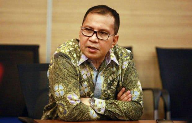 Walikota Makassar Usulkan Agar Kemenpan RB Prioritaskan K2