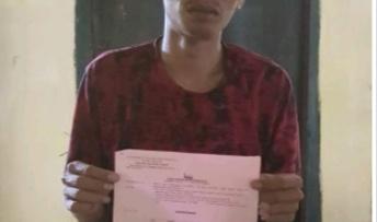 Aksi Pemerasan dan Pengancaman, Erwin Warga Pinrang Diamankan Polisi