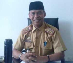 Pemkab Barru Usulkan 400 san Tenaga Guru non PNS ke Pemerintah Pusat