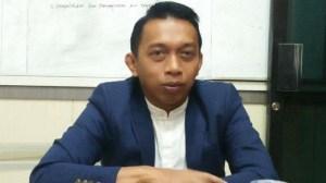Kisruh Anggota DPRD Sulsel, Syahruddin Alrif : Saya Merasa Benar