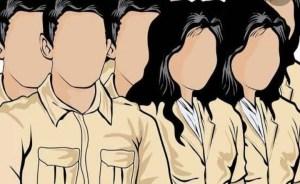Formasi Dokter Spesialis Belum Ada Pendaftar di Pinrang