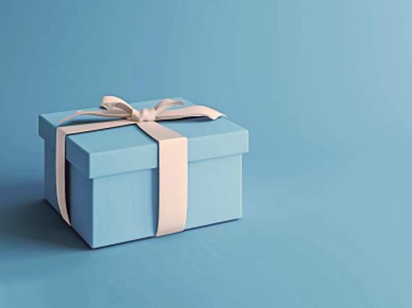 Paytm Gift voucher