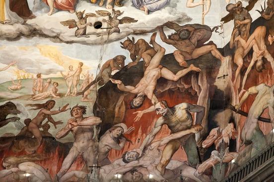 "Kiss of Death, ""Shibboleth,"" ""Armageddon"" & More | Merriam-Webster"